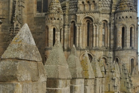 Salamanca (274)