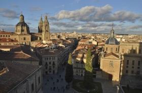 Salamanca (283)