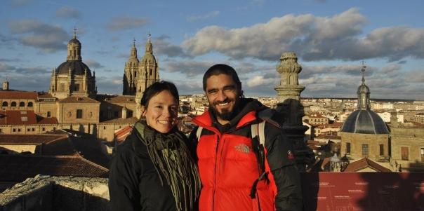 Salamanca (285)