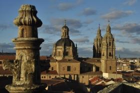 Salamanca (290)
