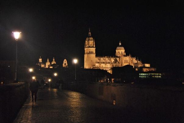 Salamanca (318)