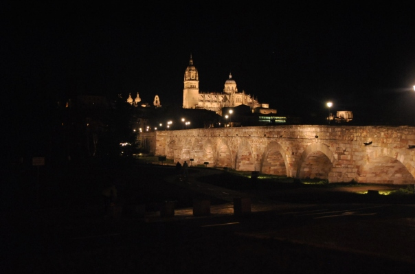 Salamanca (324)