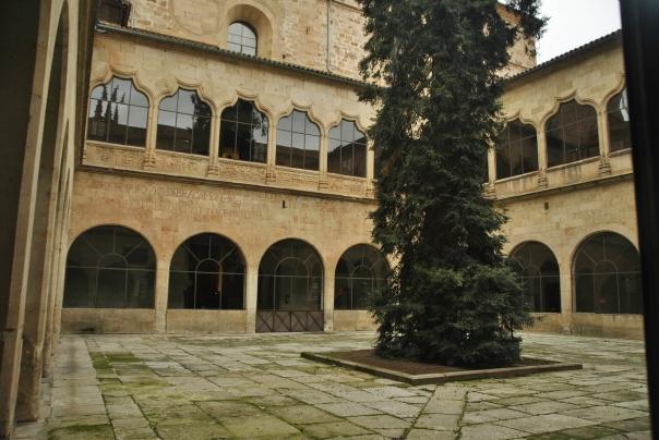 Salamanca (340)