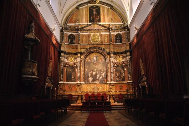 Salamanca (345)