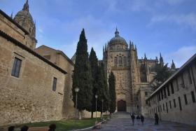 Salamanca (35)