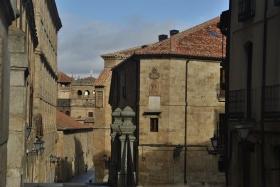 Salamanca (42)