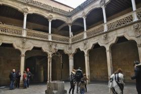 Salamanca (48)