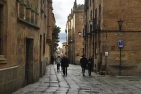 Salamanca (55)