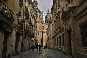 Salamanca (56)