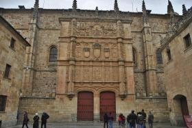 Salamanca (63)