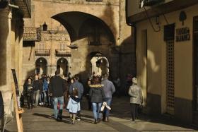 Salamanca (87)