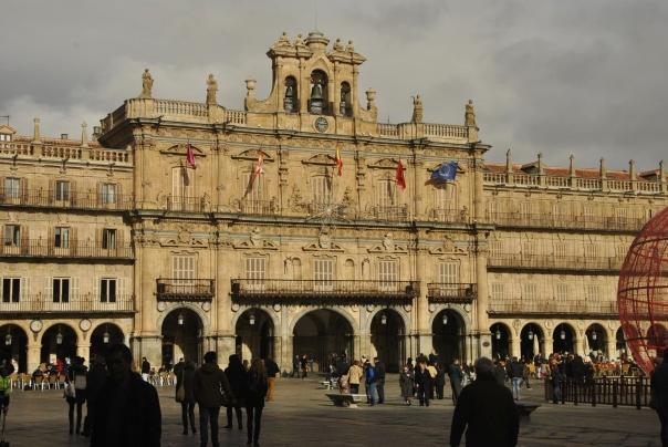 Salamanca (91)