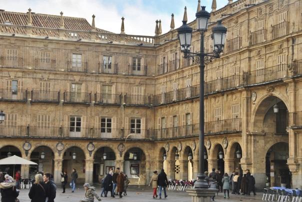 Salamanca (95)