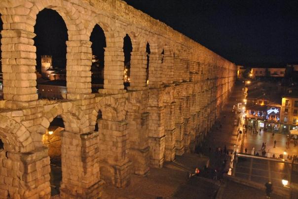 Segovia (12)