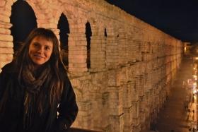 Segovia (14)