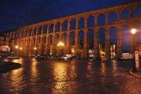Segovia (2)