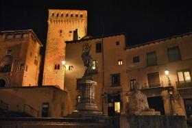 Segovia (31)