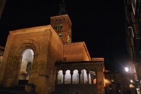 Segovia (35)