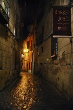 Segovia (39)