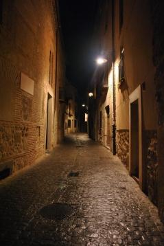 Segovia (40)
