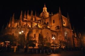 Segovia (47)