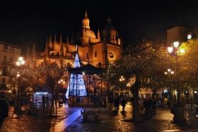 Segovia (49)