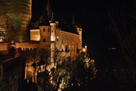 Segovia (54)