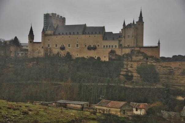 Segovia (63)