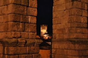 Segovia (9)