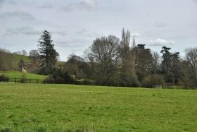 Surrey Hills (75)