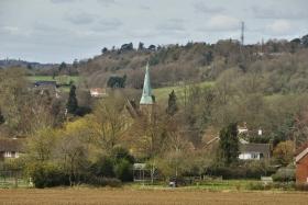 Surrey Hills (86)