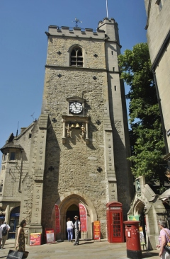 Oxford (1)
