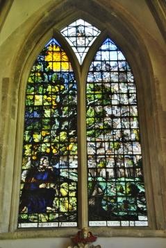Oxford (103)