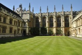 Oxford (127)