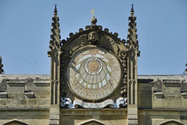 Oxford (134)