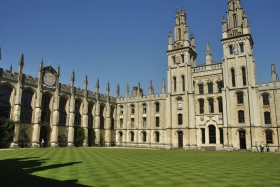 Oxford (137)