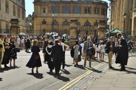 Oxford (146)