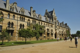 Oxford (32)