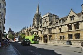 Oxford (46)