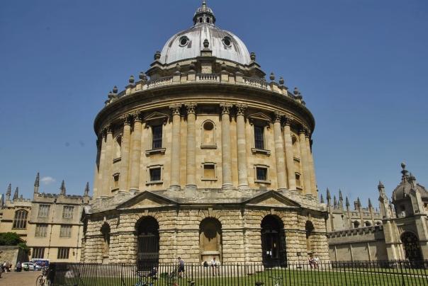 Oxford (50)