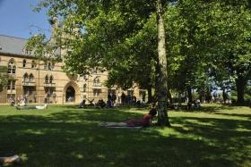 Oxford (67)