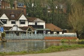 Guildford (5)